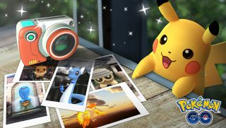 Pokemon Go tips and tricks to help you catch 'em all and