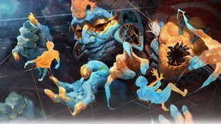 CS:GO Dreams and Nightmares art contest
