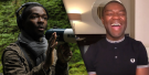 David Oyelowo Talks Directing 'The Water Man' And We Discuss Marvel's Phase 4 Teaser