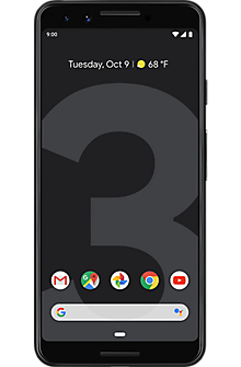 Huawei P30 Pro vs  Pixel 3 Camera Shootout: Google Just Got