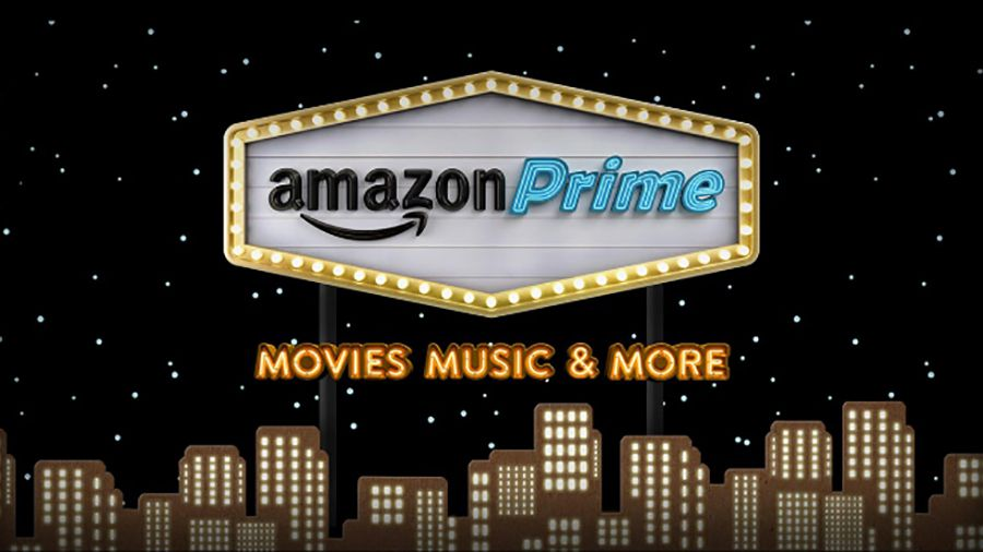 Is Amazon Prime worth it in Australia? Amazon's subscription service explained