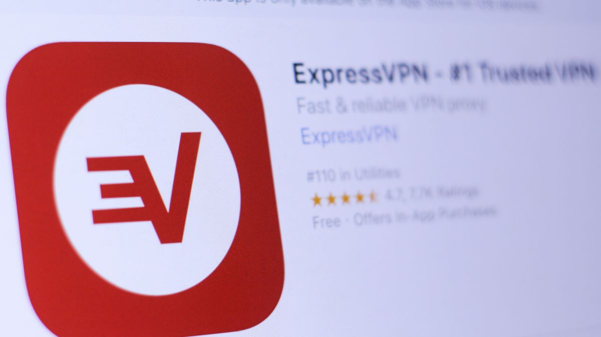 How to install ExpressVPN on desktop and mobile