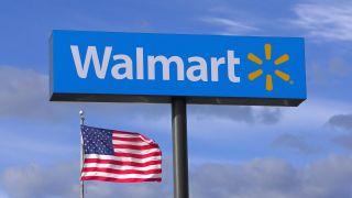 Walmart summer sale deals
