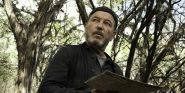 Fear The Walking Dead's Ruben Blades Has Lots Of Thoughts About That Big Salazar Twist And Strand's Offer