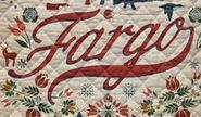 A Harry Potter Star Just Joined Fargo Season 3