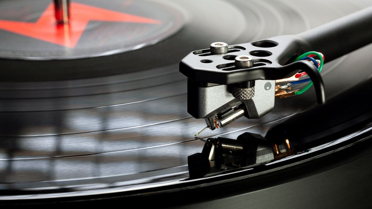 Best record player 2020: the best turntable for vinyl