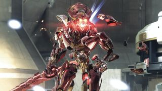 More than 18 months on from launch, we discover that Halo 5