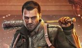 Dead Rising 4 Is Coming To PS4