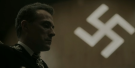 Man In The High Castle Actors Had Problems When Walking Around With Swastika Costumes On