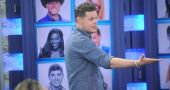 Big Brother 19 Live Feed Spoilers: Who Won Head Of Household And Who's Nominated