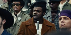 Judas And The Black Messiah: 7 Things To Know Before You Watch The Fred Hampton Film