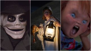 8 best doll horror movies to make you scream