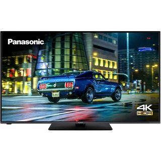 Panasonic HX580