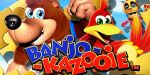 Microsoft Is Willing To Put Banjo In Smash Bros.