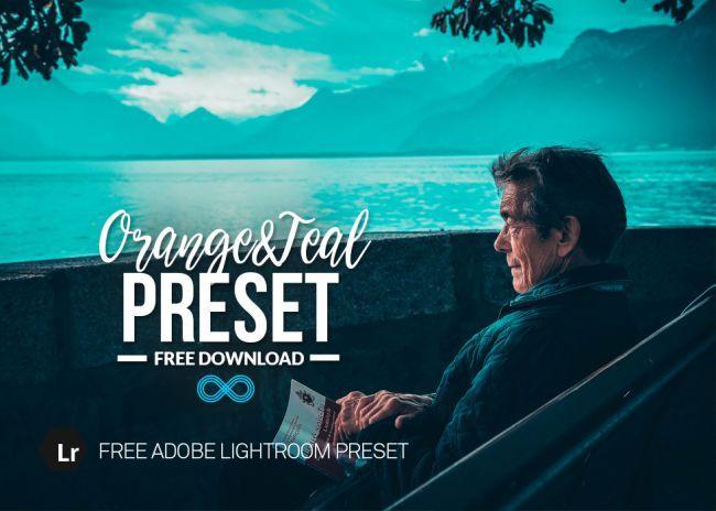 65 Free Lightroom Presets: The best presets for portraits