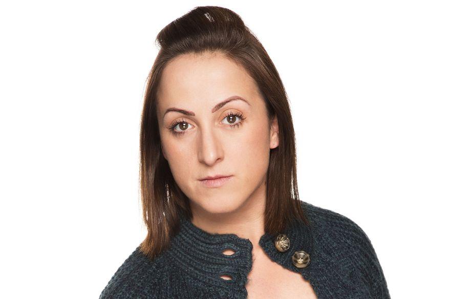 EastEnders Sonia Fowler