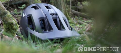 POC Axion Spin review