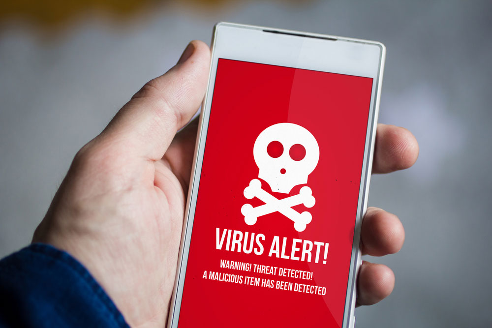 Malicious Web Ad Infecting Android Phones | Tom's Guide