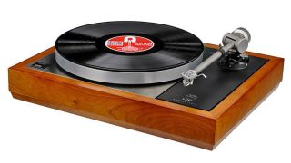 Best high-end record players 2021: ultimate premium turntables