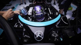 Italian Grand Prix live stream and how to watch the F1 from Monza online and from anywhere