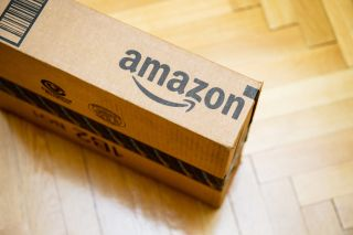 What to Do About Accidental Amazon Orders   Tom's Guide