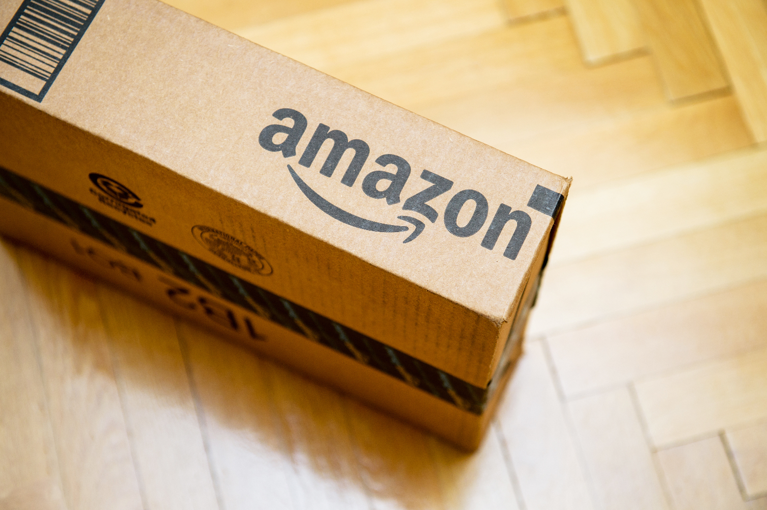 What to Do About Accidental Amazon Orders | Tom's Guide