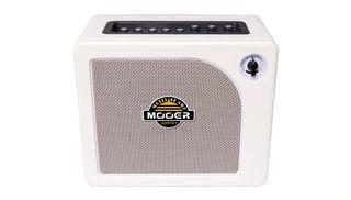 Mooer Audio Hornet 30W