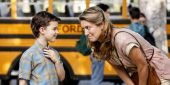 Young Sheldon Just Got Great News From CBS
