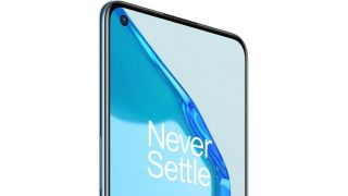 OnePlus 9 and OnePlus 9 Pro leaked press pics confirm almost everything