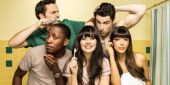 New Girl Reveals Final Season Premiere Date, Returning Guest Stars And More