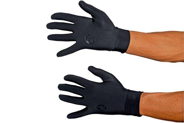 assos-insulator-gloves-l1