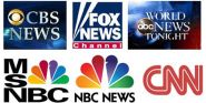 One Major News Show That Saw Huge Gains In The Ratings