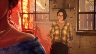 Life is Strange: True Colors E3 2021 trailer