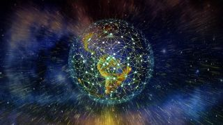 NetworksBest proxies