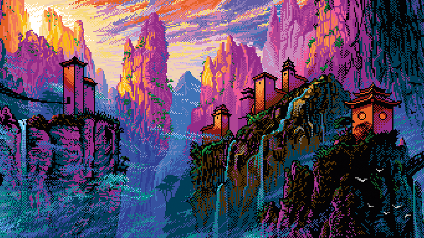 Image result for arts