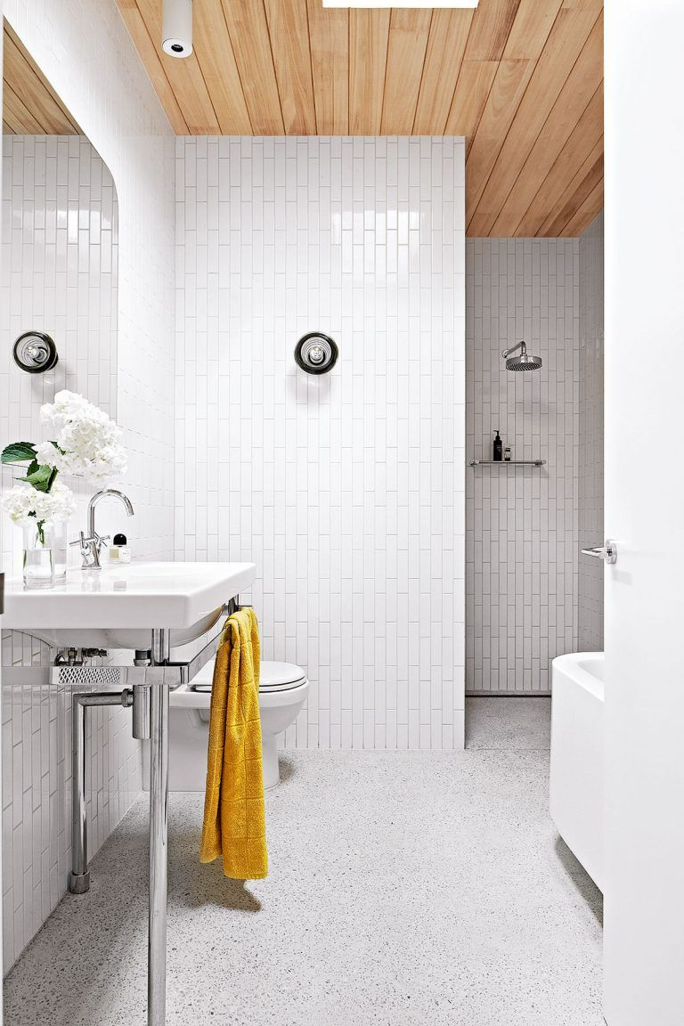 24 Stunning Wet Room Ideas For A Stylish And Modern Spa Like Space Livingetc