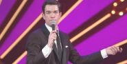 10 Hilarious Stand-Up Comedy Specials To Stream If You're Missing Live Comedy