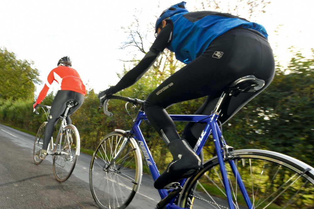 Winter cycling survival guide  10 helpful tips to keep you riding ... b70ca368a