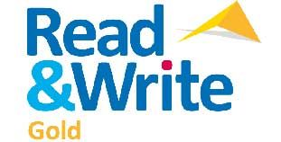 Product Review: Read&Write Gold for Mac Version 6