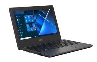 Acer Travel Mate B3 notebook computer
