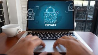 Best Linux distro for privacy and security | TechRadar