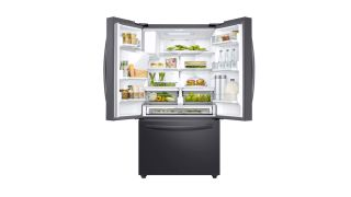 Samsung refrigerator sale: Save over $1000 on these top fridges