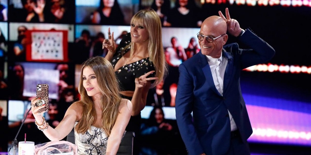 America's Got Talent Fans Are Calling Out One Contestant As A Fraud