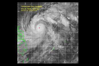 weather, hurricanes, typhoons