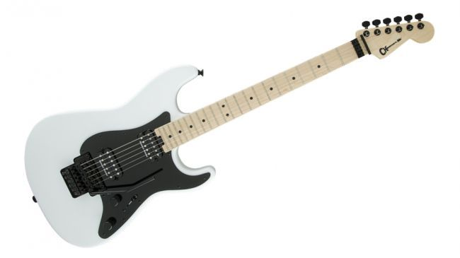 The 10 Best Electric Guitars Under $1,000 | Guitarworld