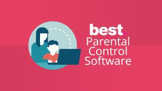The best free parental control software