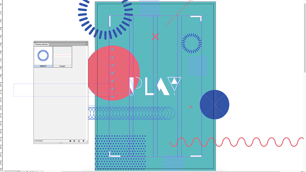 33 InDesign tutorials to level up your skills