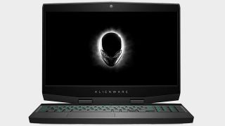 "Get $400 off a 15.6"" RTX 2060 Alienware M15 laptop—deal only available today"