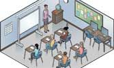 Voki School and District Licenses Now Available For Purchase