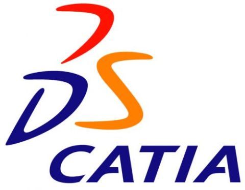 catia software download free for trial